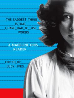 madeline-gins-reader-cover.jpg