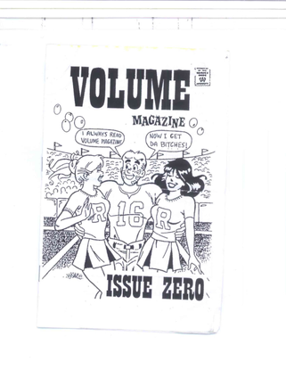 volume0.pdf