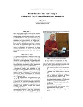 2016_david_wessel-s_slabs_freed.pdf