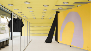 acne-west-hollywood-interiors-retail-yellow-california-usa_dezeen_2364_hero.jpg