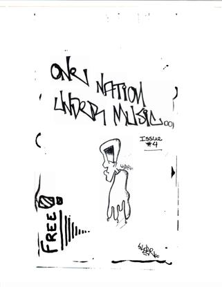 onenation4.pdf