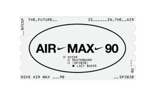 future_in_the_air_proposal417.jpg