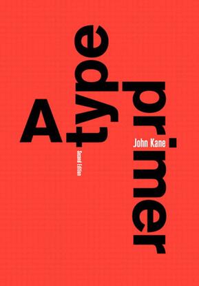 a_type_primer_2nd_edition_by_john_kane.pdf