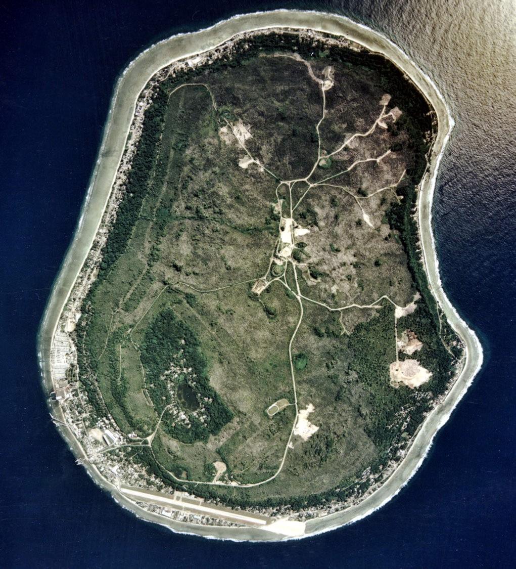 Nauru_satellite.jpg