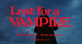 lust-for-a-vampire-blu-ray-movie-title.jpg