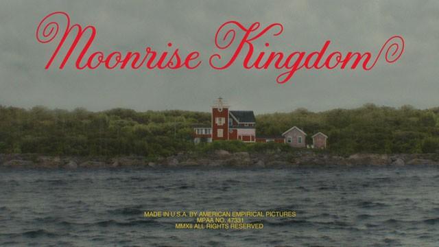 moonrise-kingdom-blu-ray-movie-title.jpg