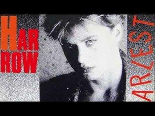 Den Harrow - Charleston (1986 Extended version)