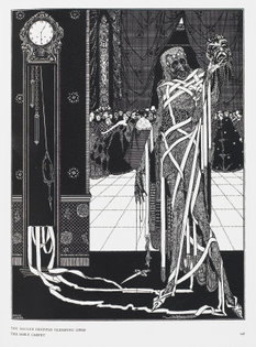 lossy-page1-1200px-the_dagger_dropped_gleaming_upon_the_sable_carpet_-_harry_clarke_-bl_12703.i.43-.tif.jpg