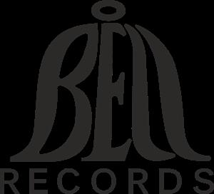 bell-records-logo-0eb1850eef-seeklogo.com.png