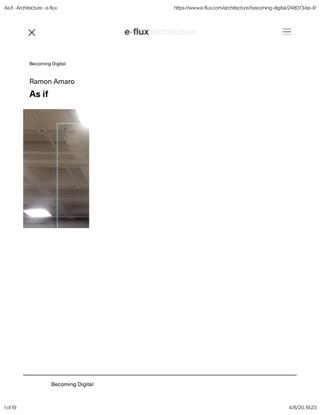 as-if-architecture-e-flux.pdf