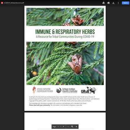 COVID19_Herbal_Resource.pdf