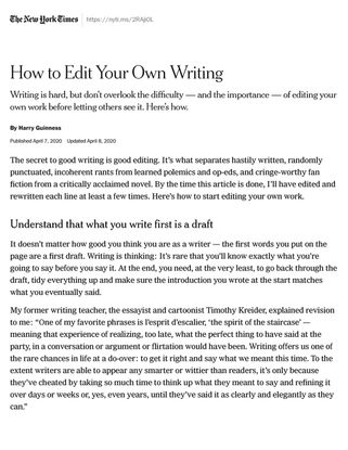how-to-edit-your-own-writing-the-new-york-times.pdf