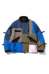 f-lagstuf-f-deconstructed-ski-jacket-release-info-19.jpg?q=90-w=1400-cbr=1-fit=max