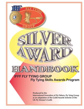 ftg-silverawardhandbook_10042015.pdf