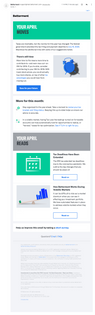 betterment-email.png