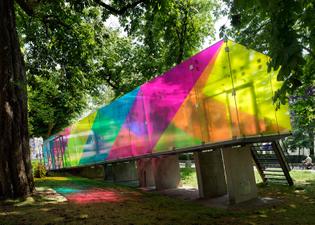 cmy-pavilion-by-shift-architecture-urbanism_dezeen_784_1.jpg
