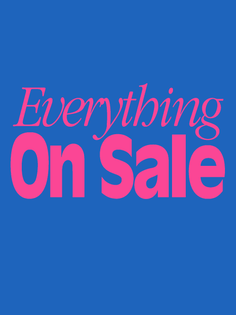 160422-everything-sale.png
