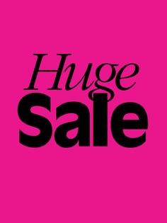 160422-huge-sale.png