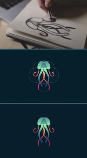 tom-anders-logo-designs-gbr1.jpg