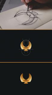 tom-anders-logo-designs-gbr4.jpg