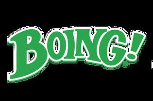 logo-boing-1.png