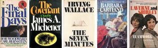 the_met_70s_paperbacks.jpg