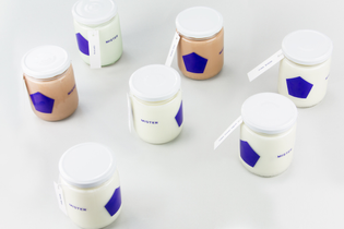 05-Mister-Artisanal-Ice-Cream-Branding-Packaging-Brief-Vancouver-Canada-BPO.jpg
