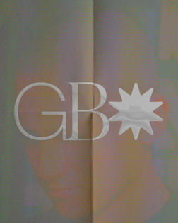 25b0f679-bc7c-43bb-b6cc-1b8fadc32554.jpg