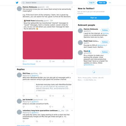 Patrick McKenzie on Twitter