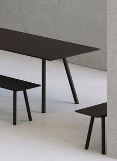 new-tendency-group-c-v004-scene-r20-v01-masa-table-2200x900-scene.0000.jpg?format=1500w