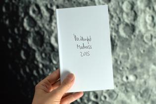mm-booklet-01.jpg