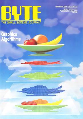 198612_byte_magazine_vol_11-13_graphics_algorithms.pdf