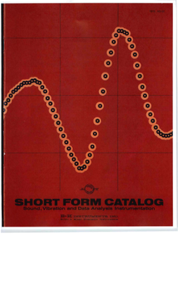 b-k-short-form-catalog-1973-.pdf