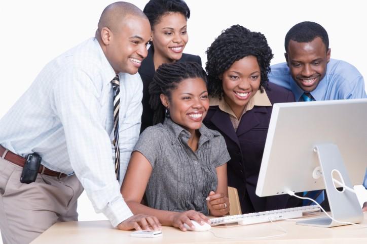 black-people-computer.jpg