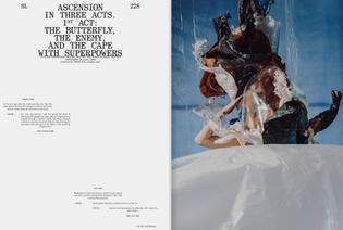 bound-magazine-by-querida-32.jpg