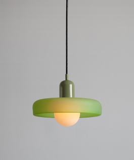 auction_in-common-with_disc-orb-pendant-small_green.jpg