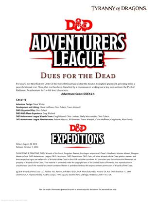 ddex1_04_dues_for_the_dead_-5e-.pdf