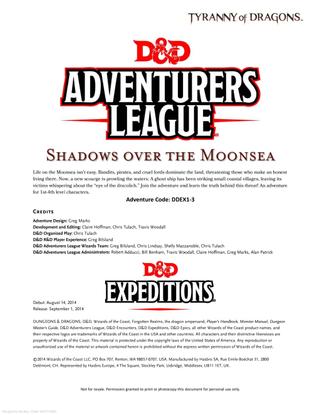 ddex1_03_shadows_of_the_moonsea_-5e-.pdf