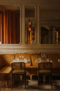 nolinski-restaurant-interiors-paris-john-whelan_dezeen_2364_col_2.jpg