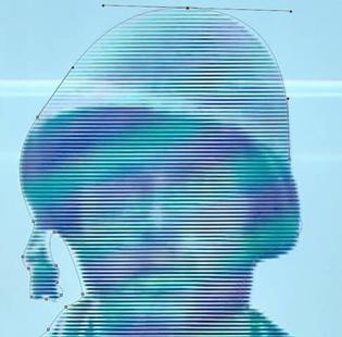 d810-moire-3.jpg