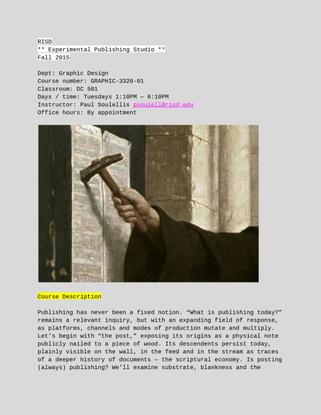 ExperimentalPublishingStudioFall2015.pdf