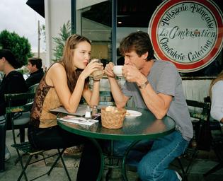 Cantor-Coffee-Shouts-1200.jpg
