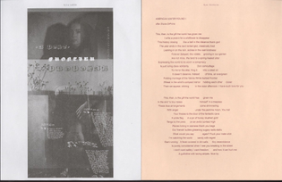 urgency_reader_2_lo_page_116.jpg
