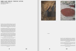 bound-magazine-by-querida-16.jpg