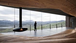 tverrfjellhytta-norwegian-wild-reindeer-pavilion-6.jpg
