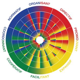 roue-disc-leader-leadership-manager-profil-disc-dominant-stable-conforme-influent-patrice-fabart-sucess-insights-methode-arc-en-ciel-profil-type-disc-romain-yvrard-marston-jung-profil-adapte-profil-naturel-analyse-comportementale.jpg