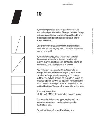 brief_parellelogram.pdf