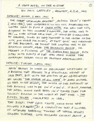 2002_laffoley_a-grand-hotel-on-the-hudson-copy.pdf