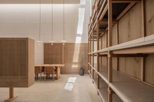 ignant-architecture-tea-community-centre-7-1536x1023.jpg