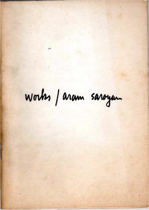 works-saroyan-complete.pdf